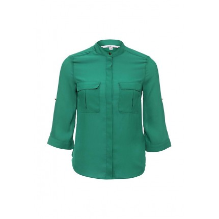 Блуза oodji артикул OO001EWICN78