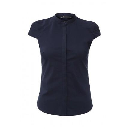 Блуза oodji модель OO001EWIFC27 купить cо скидкой