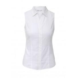 Блуза oodji модель OO001EWIFC28