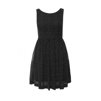 Платье oodji модель OO001EWIFC48 фото товара