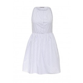 Платье oodji артикул OO001EWIFC49 купить cо скидкой