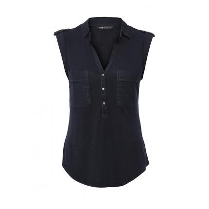 Блуза oodji модель OO001EWIFC71