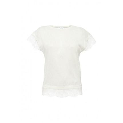 Блуза oodji артикул OO001EWIGJ05 распродажа