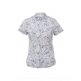 Рубашка oodji модель OO001EWIGJ13 распродажа