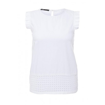 Блуза oodji артикул OO001EWIGJ19 распродажа