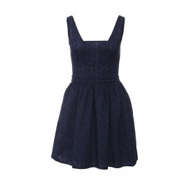 Платье oodji модель OO001EWIGJ27 фото товара