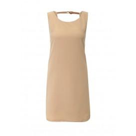 Платье oodji модель OO001EWIGJ57 распродажа