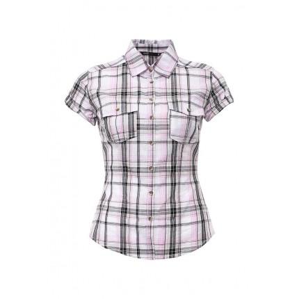 Рубашка oodji модель OO001EWIHT29 распродажа