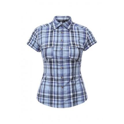 Блуза oodji модель OO001EWIHT30