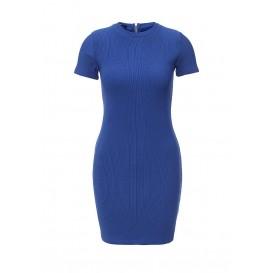 Платье oodji модель OO001EWIHT47