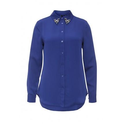 Блуза oodji артикул OO001EWIHT61