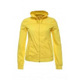 Куртка oodji модель OO001EWIOB83 купить cо скидкой