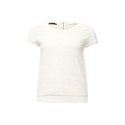 Блуза oodji модель OO001EWIOC00 распродажа