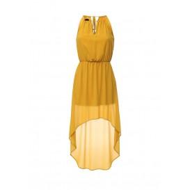 Платье oodji артикул OO001EWIPI87 распродажа