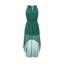 Платье oodji модель OO001EWIPI88