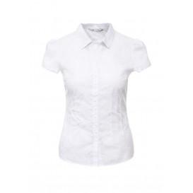 Блуза oodji артикул OO001EWIPJ01 купить cо скидкой