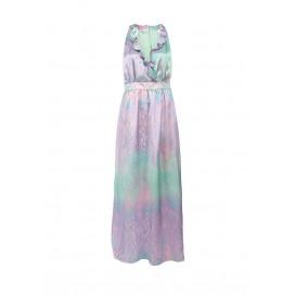 Платье oodji модель OO001EWIQ420 cо скидкой