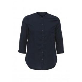Блуза oodji модель OO001EWIRW33