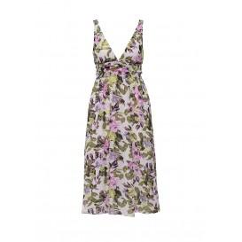 Платье oodji модель OO001EWIRW39 распродажа