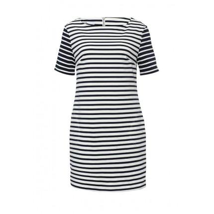 Платье oodji модель OO001EWIRW43 распродажа