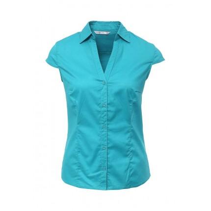 Блуза oodji модель OO001EWISN44