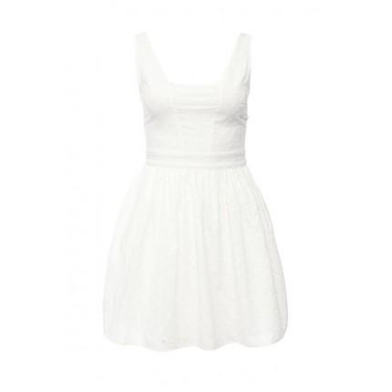 Платье oodji модель OO001EWISN90