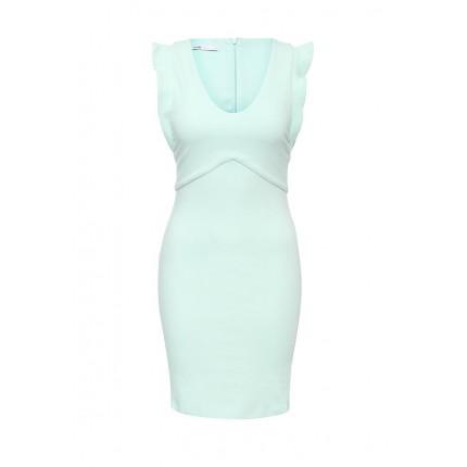 Платье oodji модель OO001EWITP50 распродажа