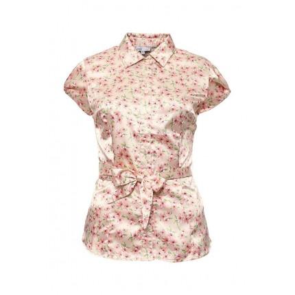 Блуза oodji модель OO001EWIVE07 распродажа