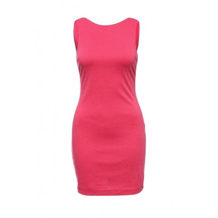 Платье oodji артикул OO001EWIWV54 распродажа