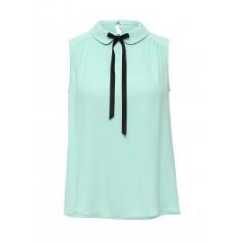 Блуза oodji артикул OO001EWIYF92 распродажа