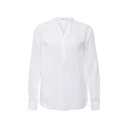 Блуза oodji модель OO001EWJBK37