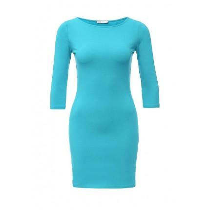 Платье oodji артикул OO001EWJCP44 купить cо скидкой