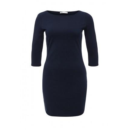 Платье oodji модель OO001EWJCP47 распродажа