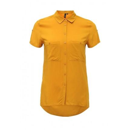 Блуза oodji артикул OO001EWJEG48 распродажа
