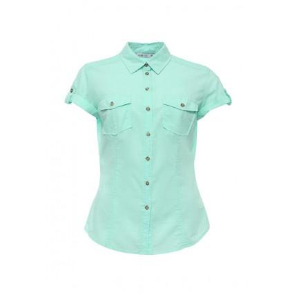 Блуза oodji модель OO001EWJOE27 распродажа