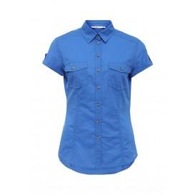 Рубашка oodji модель OO001EWJOE28 распродажа