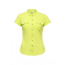 Рубашка oodji модель OO001EWJSR28 cо скидкой