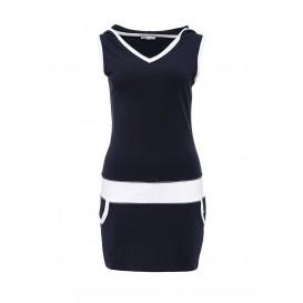 Платье oodji модель OO001EWJSR32 распродажа