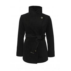 Пальто oodji модель OO001EWJSS26