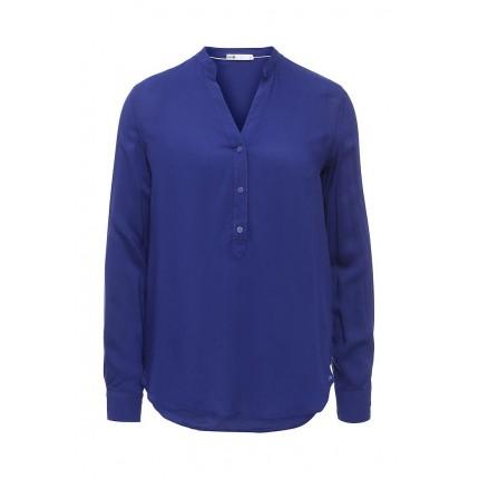 Блуза oodji модель OO001EWJUJ26 распродажа