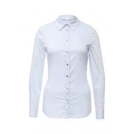 Рубашка oodji артикул OO001EWJWN43 распродажа