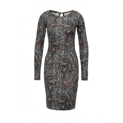 Платье oodji модель OO001EWJWN47