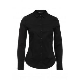 Рубашка oodji артикул OO001EWKFX38 распродажа