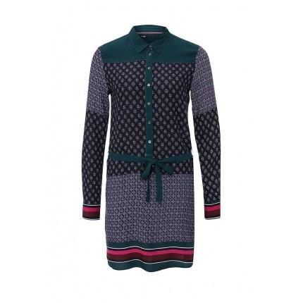 Платье oodji модель OO001EWKFX57 распродажа
