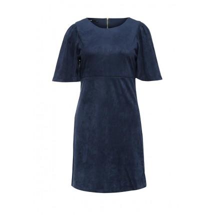 Платье oodji артикул OO001EWKIF63