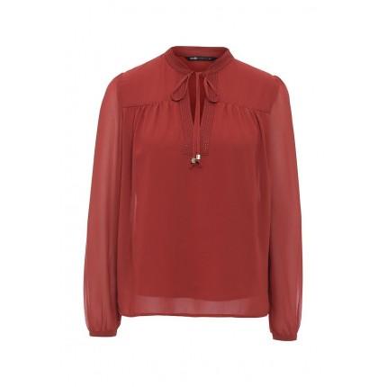 Блуза oodji артикул OO001EWKJO28 распродажа