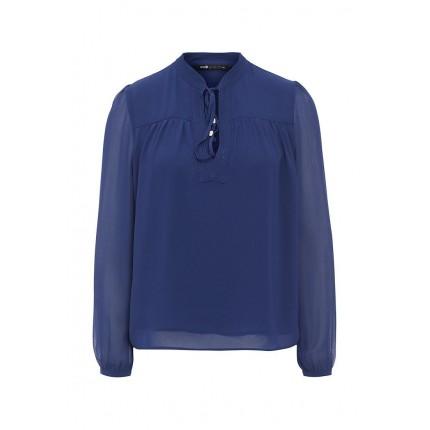 Блуза oodji модель OO001EWKJO33 cо скидкой