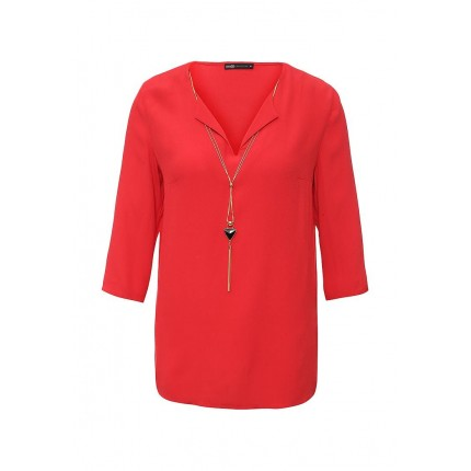 Блуза oodji модель OO001EWKMM29