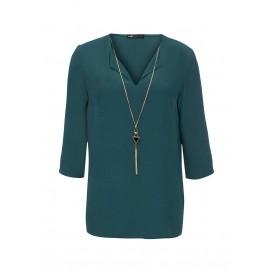 Блуза oodji артикул OO001EWKMM30 распродажа