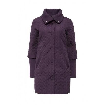 Куртка утепленная oodji модель OO001EWKMM59 фото товара
